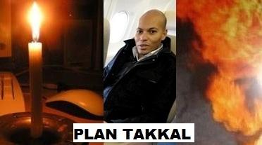 Plan Takkal : Rétablir l'électricité ou mettre le feu ?