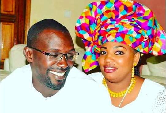 Drame des Maristes : L'étau se resserre sur Aïda Mbacké