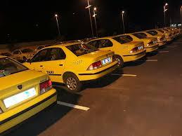 « Dakar compte 25 000 taxis contre 18 000 à Paris » selon Abdoulaye Daouda Diallo