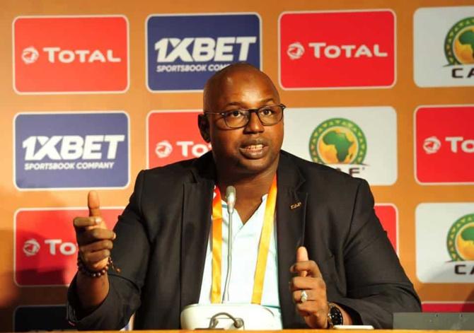 Ballon d'or 2018 – Aliou Goloko, journaliste sportif: « Pourquoi j'ai mis Sadio Mané à la 5e place »