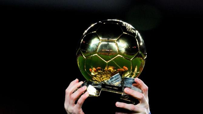 Ballon d'Or : faut-il changer les règles pour éviter un nouveau scandale ?