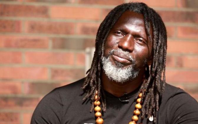 """Tiken Jah Fakoly, Artiste : """"la démocratie sénégalaise est sur une pente dangereuse"""""""