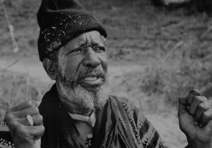 James Campbell Badiane : Le Sénégal se souvient…
