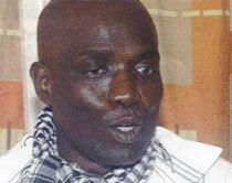 « La place de Djibril Bitéye ne se trouve ni à l'hôpital psychiatrique, ni en prison… »