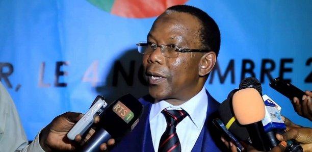 Lonase : 56 agents remerciés