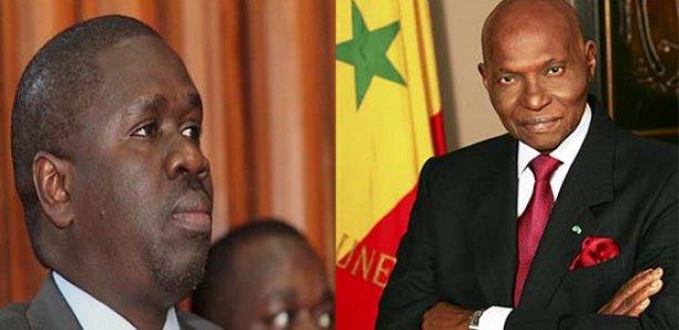 Me Oumar Youm : « Avec Wade, c'est 12 ans de danse, de corruption et de marchés fictifs »