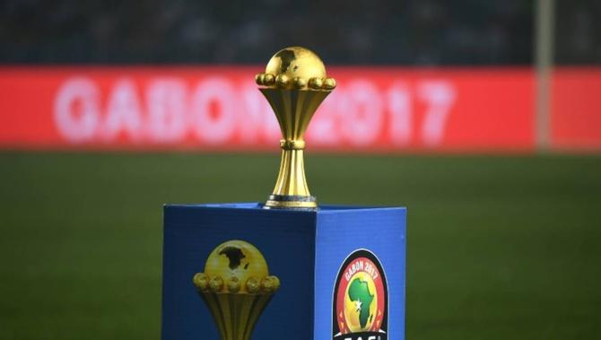 CAN 2019 : les Comores protestent avant leur match de qualification contre le Cameroun