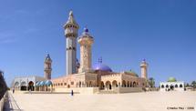 PROBLEMATIQUE DE L'EAU A TOUBA : Serigne Cheikh Aliou Mbacké édicte 16 mesures