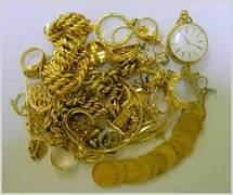 LES SENEGALAISES ET L'OR: Un tandem à prix…d'or
