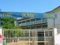 Grève des enseignants : Le Cusems paralyse l'enseignement secondaire