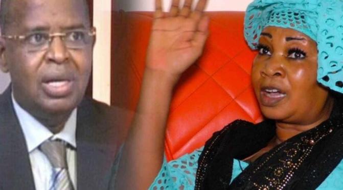Sidy Lamine Niasse parti, Selbé Ndom prédit le prochain…