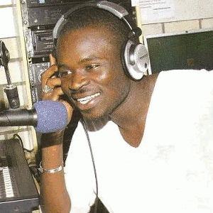 Corruption des animateurs de la Bande FM : Pape Cheikh Diallo taxé de « prostitué »