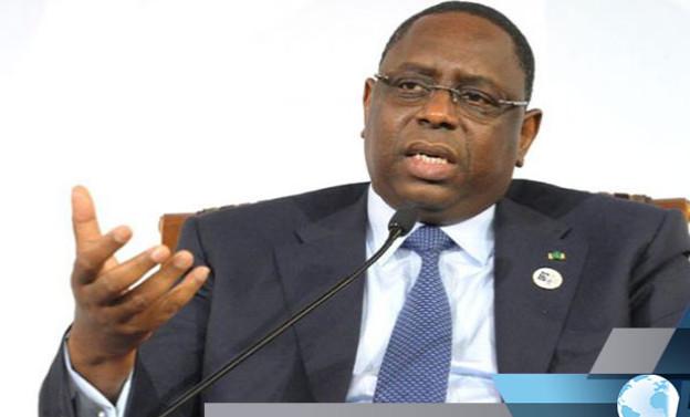 Macky Sall regrette de n'avoir pas fait assez de réformes, promet d'en faire s'il est réélu