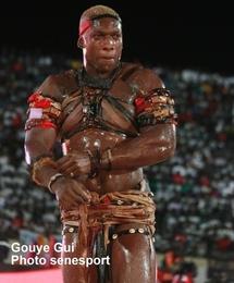 Gouy Gui – Amanekh et Pakala – Abdou Diouf le 29 Mai