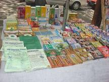 Le marché sénégalais inondé par des médicaments contrefaits