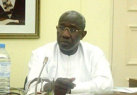 100 CAS DE GROSSESSES EN MILIEU SCOLAIRE A KOLDA EN 2010 : Iba Der Thiam veut une enquête parlementaire