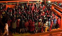 Réponse d'un immigré Sénégalais en Europe au pamphlet indigne sur l'émigration publié sur des portails sénégalais