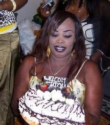 Fatou Laobé : mauvaise payeuse, prompte à crêper le chignon à la tutrice de son ex domestique