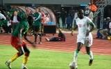 Match Sénégal-Cameroun : un excédent de 148 millions FCFA réalisé