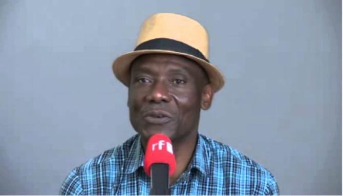 """FECAFOOT: Antoine Bell ne digére pas sa défaite: """"Seidou Njoya est un corrupteur"""""""