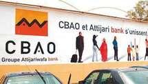 Guediewaye : Une agence de la Cbao braquée