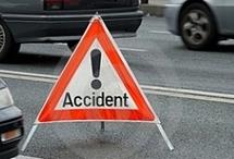 Mbour : Un accident fait 2 morts et 9 blessés