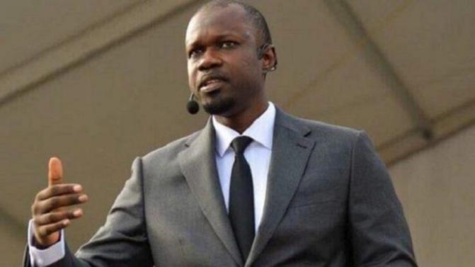 Ousmane Sonko à Moustapha Niasse et Tanor Dieng: «ils sont des complexés… »