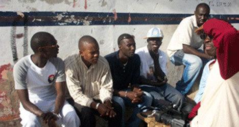 La faiblesse du Sénégal s'explique par son taux de chômage élevé (économiste)