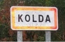 Kolda - Mortalité des enseignants : Le phénomène inquiète