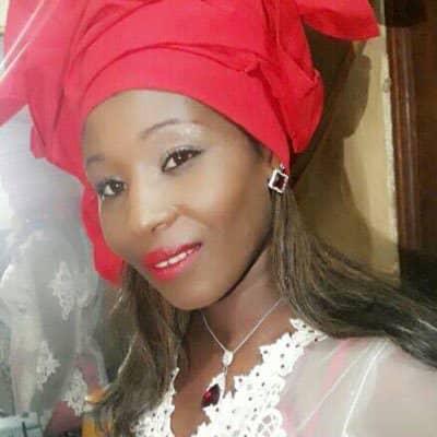 Escroquerie sur le foncier: Une fille du député Demba Diop dit Diopsy arrêtée