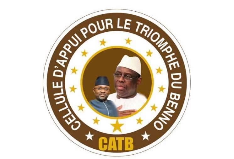 CONQUÊTE DE DAKAR A LA PRÉSIDENTIELLE : Cheikh Ba promet de mettre la Médina dans le Macky