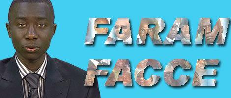 TFM : Aada ak Cosan devient Faram Facce