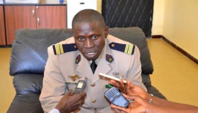 Casamance: Un « malfaiteur » tué par l'armée