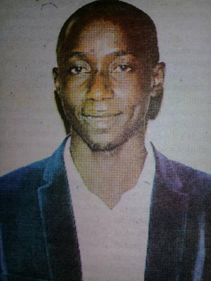 Le chef du DAC d'Itota, Bacary Balaye déclare sa candidature à la présidentielle puis se fait limoger deux jours après