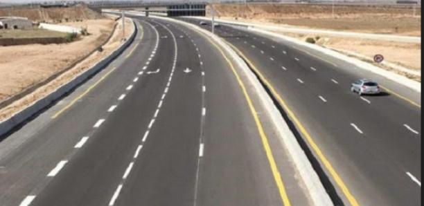 Dangers sur Ila Touba: Boulevard grand ouvert pour trafiquants et contrebandiers