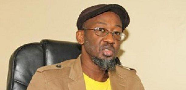 Hausse des frais d'inscription en France: L'addition salée de Seydi Ababacar Ndiaye