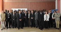 Le port Autonome de Dakar à la conquête du marché européen