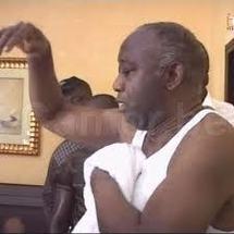 « Gbagbo aurait dû se tirer une balle dans la tête »