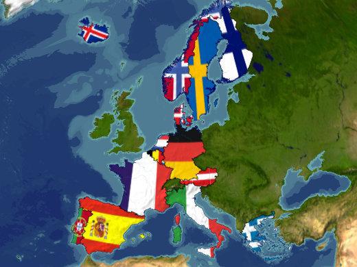 La France envisage une suspension provisoire de Schengen