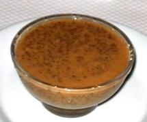 PRÉPARATION DU «NGALAX» : Une aubaine pour les vendeurs de mil, pâte d'arachide et sucre