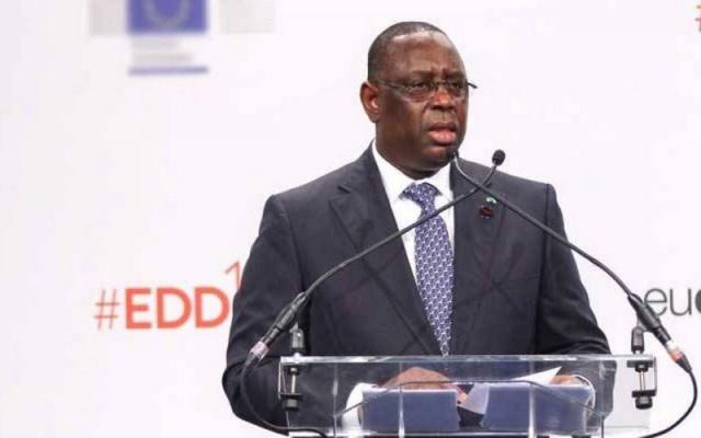 """""""Reccu Fal"""" Macky : « Le président va créer des difficultés à son successeur »"""