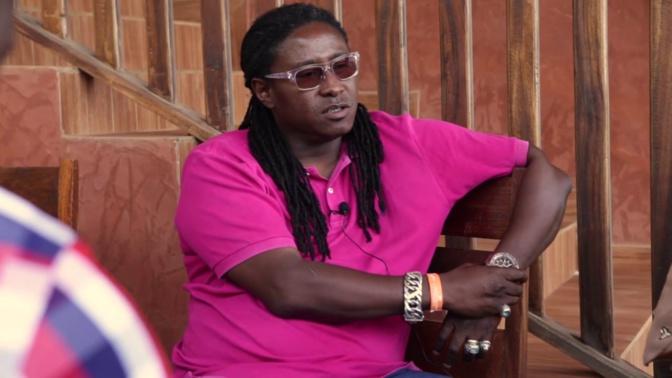 En tournée à Ziguinchor : Didier Awadi brûle les 7000 milliards de Macky Sall