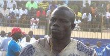 Zale Lô attaque et cogne Tapha Guèye : « Il était jaloux de mon ascension… »