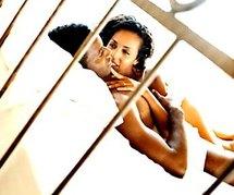 Sédhiou: Un homme se fait surprendre sur l'épouse de son grand-frère