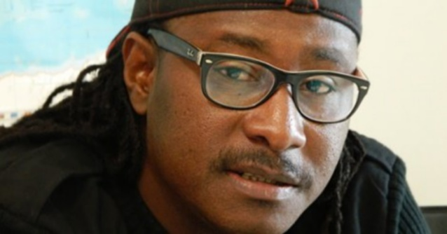 Présidentielle 2019, Macky, Sonko, 7 000 milliards : La cinglante lettre de Awadi