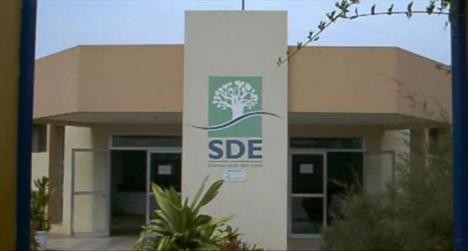 Le contrat de la Sde serait prolongé de 6 mois