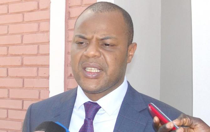 Mame Mbaye Niang, ministre du Tourisme : « depuis 5 ou 6 ans, l'opposition nous promet des lendemains sombres »