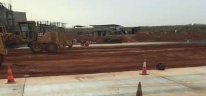Rfm Matin : Cheikh Oumar  Sy sur la baisse du péage et le double jeu de Eiffage sur le tronçon Toglou - AIBD – Mbour »