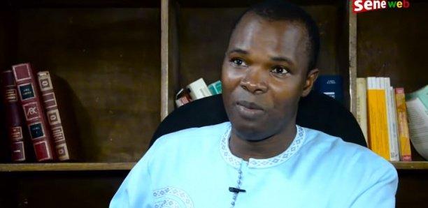 """Dr Aliou Sawaré (Spécialiste en Ppp) : """"Les nouveaux tarifs du péage ce n'est pas une baisse…"""""""