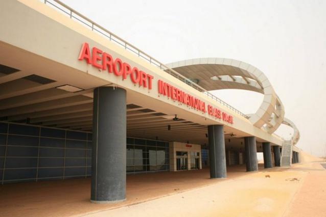 Dakar va faire grimper les taxes aéroportuaires, à partir du 1er mars 2019 : Crash entre le Sénégal et l'Association des Compagnies aériennes